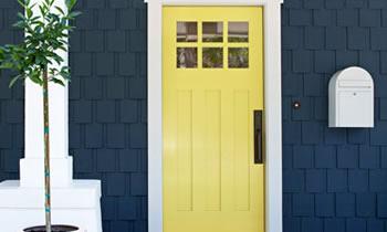 Genial Door Installation Portland